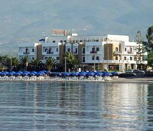 Photo of Elite City Resort Kalamata