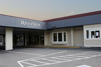Photo of Riverside Residences Tukwila