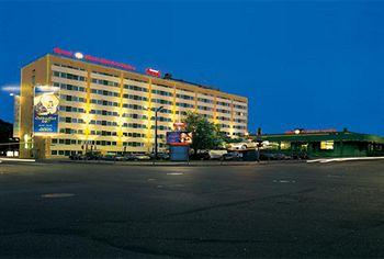 Photo of Reval Park Hotel & Casino Tallinn