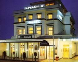 Hotel Atlantic