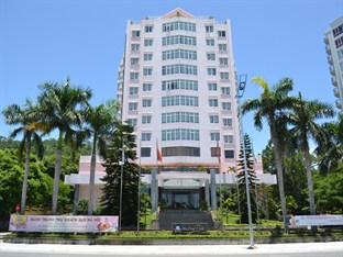 Photo of Halong Pearl Hotel Halong Bay