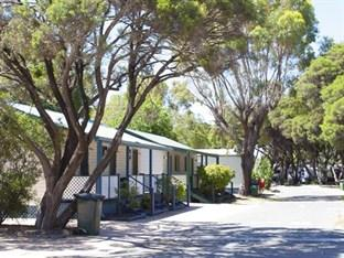 Coogee Beach Holiday Park