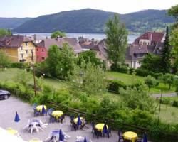 Photo of Hotel Silberhof Millstatt