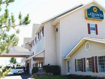 Photo of La Quinta Inn & Suites Spokane Spokane Valley