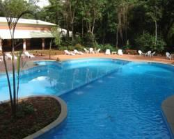 Photo of Sol Cataratas Hotel Puerto Iguazu