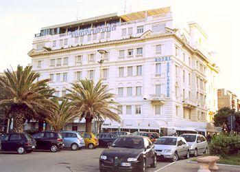 Photo of Esplanade Hotel Pescara