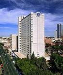 Coast Edmonton Plaza Hotel