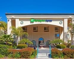 ‪Holiday Inn Express Temecula‬