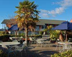 Photo of Lakeland Resort Taupo