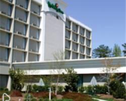 ‪Holiday Inn Raleigh-North‬