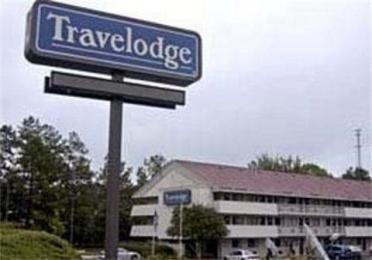 Travelodge Atlanta Six Flags