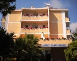Hotel Marligure