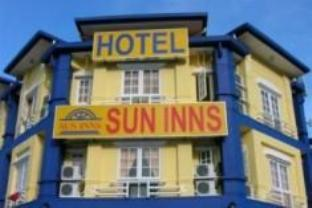 Sun Inns Ipoh