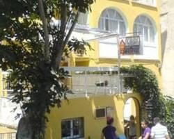 Photo of Kibar Apart Pension Kusadasi
