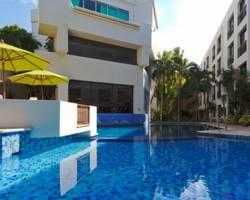 Holiday Inn Chetumal Puerta Maya