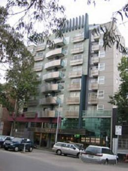 Photo of Nova Star Gate Serviced Apartments Melbourne