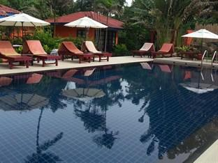 Photo of Tradewinds Ko Samui