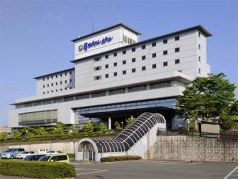 Photo of Tsukasa Royal Hotel Tamana