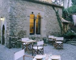 Photo of Hostal Sa Rascassa Begur