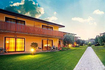 Photo of Residence Onda Blu Manerba del Garda