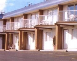 Photo of Port Augusta Inn and Suites Comox