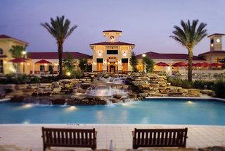 Holiday Inn Club Vacations Orlando - Orange Lake Resort Photo