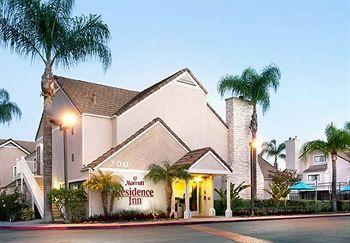 Photo of Residence Inn Anaheim Placentia/Fullerton