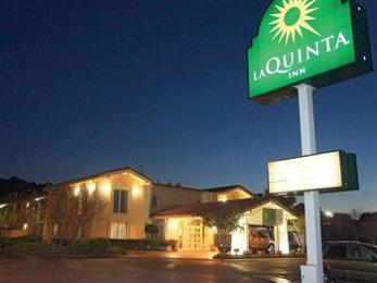 La Quinta Inn Huntsville Space Center
