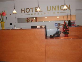Hotel Union