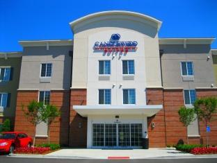 Photo of Candlewood Suites Radcliff-Fort Knox