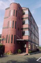 Business Hotel Kogashima