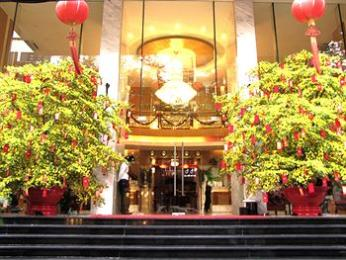 Photo of May Hotel Ho Chi Minh City