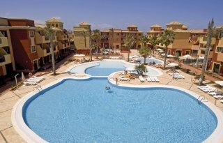 Photo of Aloe Club Resort Corralejo