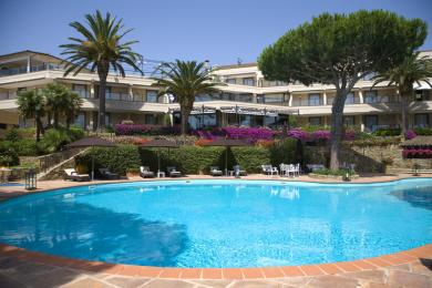 Photo of Relais & Chateaux Cala del Porto Punta Ala