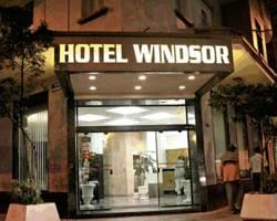 Photo of Hotel Windsor Sao Paulo