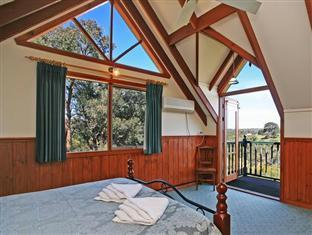 Bells Estate Great Ocean Cottages