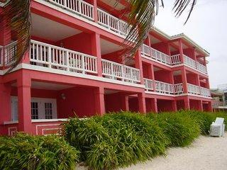 Photo of Mayan Princess Hotel San Pedro