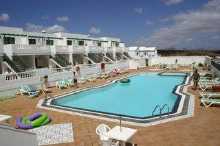 Photo of Tisalaya Apartments Lanzarote