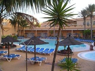 Photo of Royal Suite Club Costa Calma