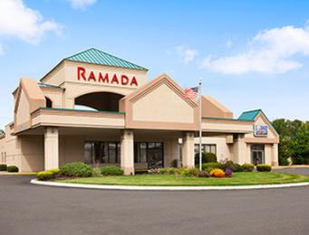 Photo of Ramada Levittown