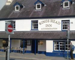 ‪Kings Head Inn‬