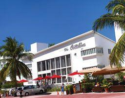 Photo of Catalina Hotel & Beach Club Miami Beach