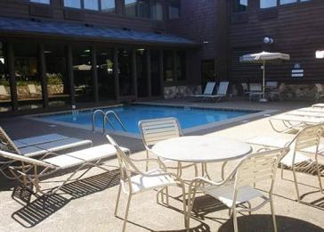 ‪Courtyard by Marriott Goshen‬