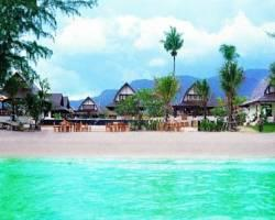 Photo of Barali Beach Resort Ko Chang