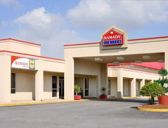 Ramada Limited Tifton