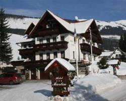 Photo of Hotel Martin & Kristyna Spindleruv Mlyn