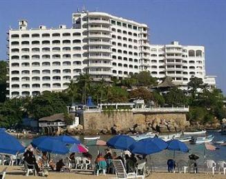 Photo of Grand Meigas Acapulco Resort