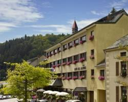 Photo of Hotel des Nations Clervaux