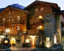 Photo of Hotel Maison Saint Jean Courmayeur