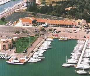 Photo of Hotel du Port Saint-Cyprien